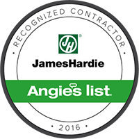 angieslist-award